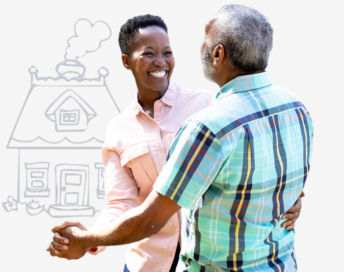 Ready To Get Started Reverse Mortgage