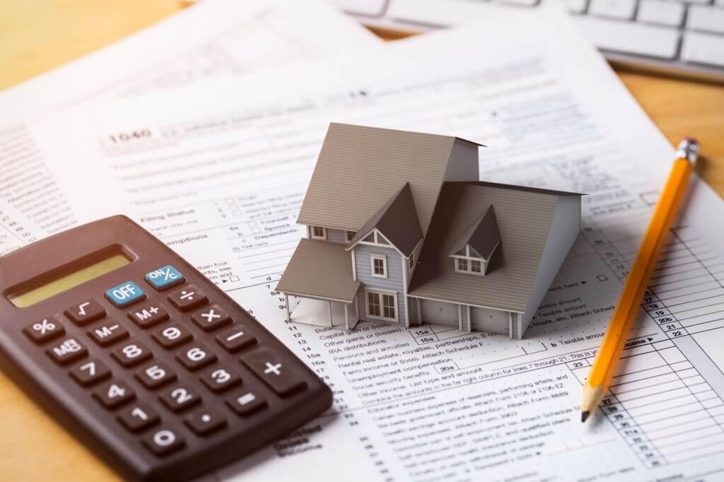 fha-loans-vs-conventional-loans-Sprint-Funding