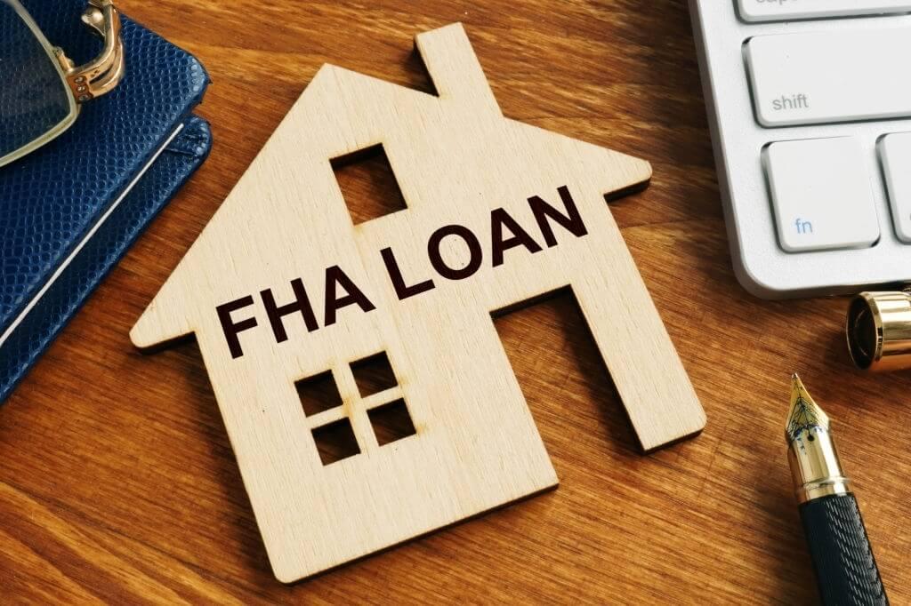 FHA-loan-coverage