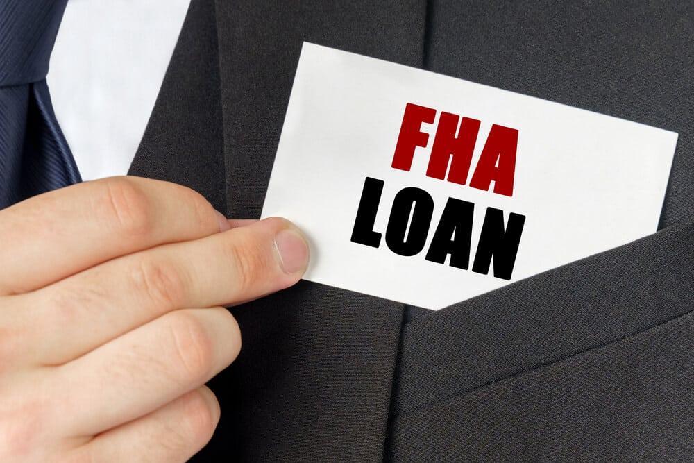 applying-for-fha-loan