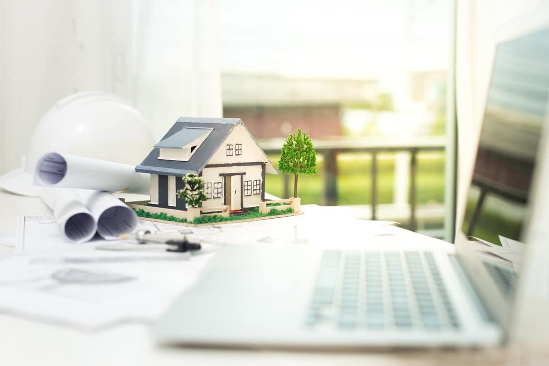About Construction Loans