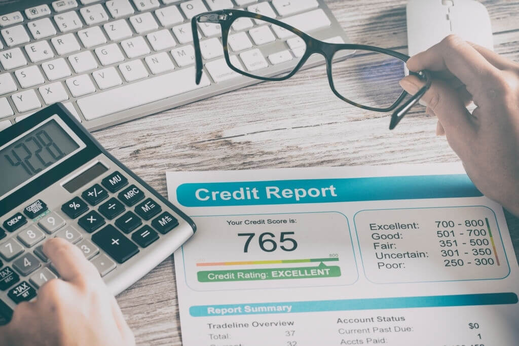conventional-loan-credit-score