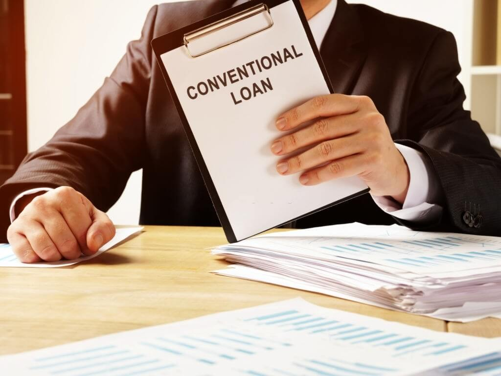 conventional-loan-types